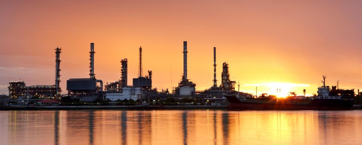 Oil & Gas Liability